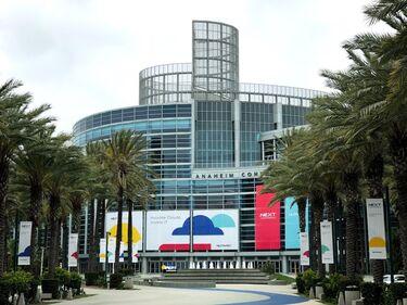 Nutanix .NEXT Conference 2019 in Anaheim 関連情報 総まとめ
